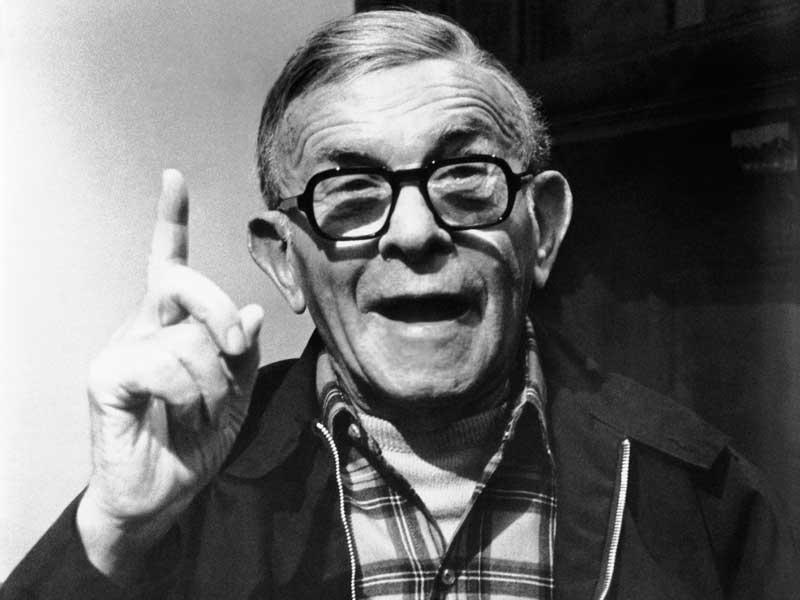 george-burns-quote