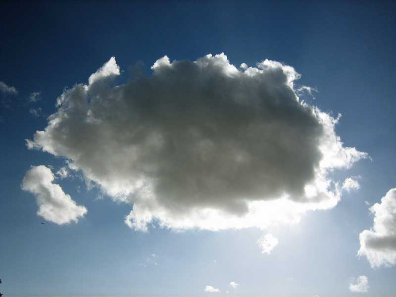 fluffy-cloud