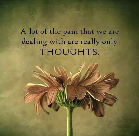 Thoughts-Quote