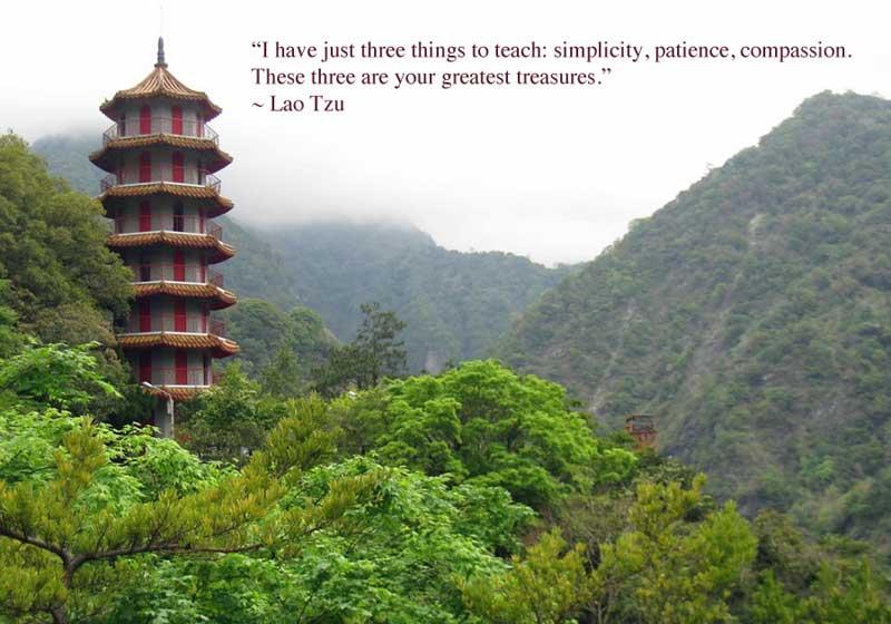 Lao-Tzu-Simplicity-Quote